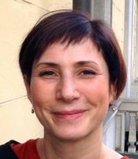 Psicologa Laura Mazzi