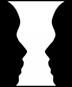 psicologo milano gestalt